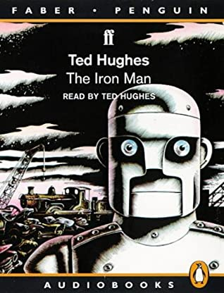 The Iron Man: Unabridged