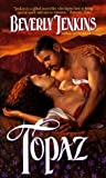 Topaz by Beverly Jenkins