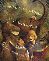 Tomas y la Señora de la Biblioteca