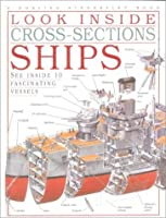 Ships (Look Inside Cross-Sections)
