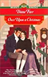 Once Upon a Christmas (Nobody, #2)