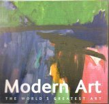 Modern Art The World's Greatest Art