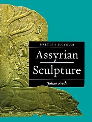 [PDF] ↠ Assyrian Sculpture Author Julian Reade – Submitalink.info
