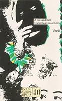 A Masked Ball (Un Ballo in Maschera): English National Opera Guide 40