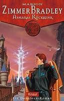 Asharas Rückkehr (Darkover, #24)