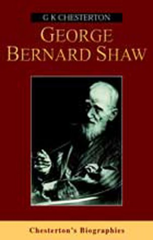 An introduction to the literature by bernard shaw