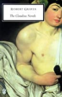 The Claudius Novels (20th Century Classics)