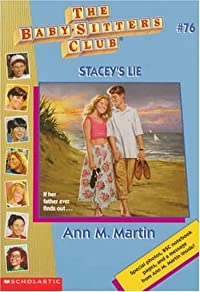 Stacey's Lie