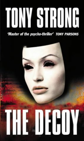 [Read] ➮ The Decoy  By J.P. Delaney – Submitalink.info
