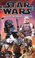 Star Wars: Tales Of The Bounty Hunters (Star Wars S.)