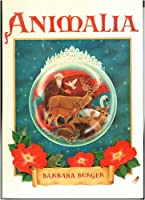 Animalia: Thirteen Small Tales