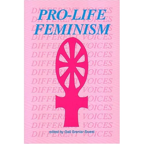 feminism in lives of the saints In some circles, using the word feminist is the equivalent of an f-bomb dropped in church -- outrageous, offensive, she writes although it's been mistakenly labeled as a movement that derides.