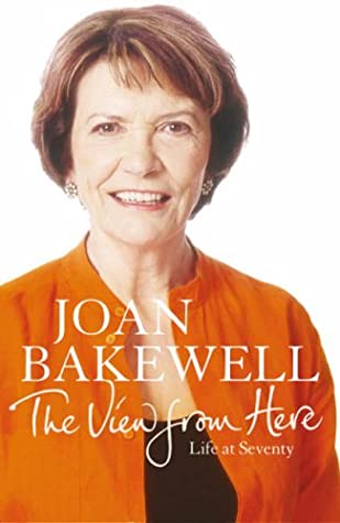by Bakewell, Joan
