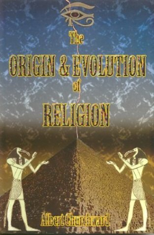 The Origin and Evolution of Religion