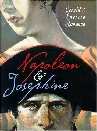 Napoleon  Josephine: The Sword And The Hummingbird