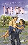 Love Song (Buckley, Texas #1)