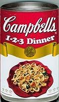 Campbell's® 1-2-3 Dinner