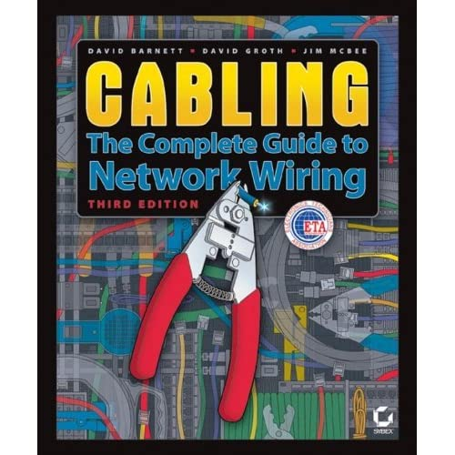 cabling the complete guide to network wiring by david electrical wiring guide book wiring guide book pdf