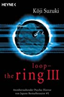 Loop (Book 3)