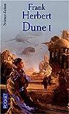 Dune I by Frank Herbert