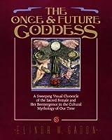 Once & Future Goddess British