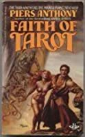 Faith of Tarot (Tarot, #3)