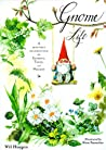 Gnome Life: A Monthly Celebration of Secrets, Tales, and Whimsy