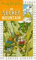 The Secret Mountain (Secret Series, Book 3)