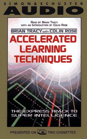 Accelerated Learning Techniques for Students Learn More in Less Time by Joe McCullough (z-lib.org)