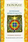 Jungian Spirituality