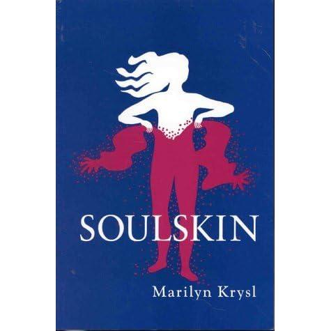 Marilyn Krysl poetry