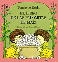 El Libro De Las Palomitas De Maíz