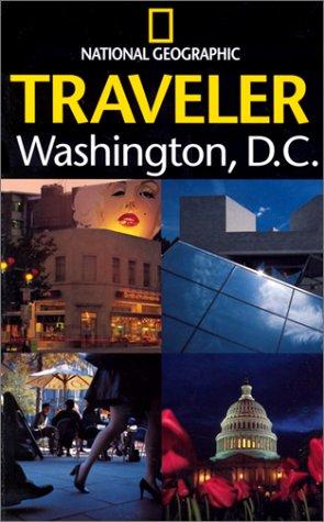 The Washington D.C.