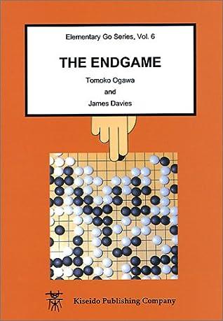 The Endgame (Elementary Go Series, #6)