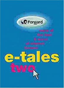 E-Tales Two: More of the Best & Worst of Internet Humor