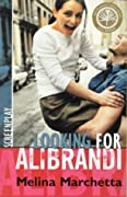 Looking for Alibrandi: Screenplay of a Film