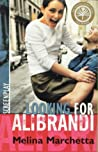 Looking for Alibrandi: Screenplay of a Film