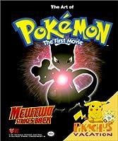 pokemon movie mewtwo strikes back download