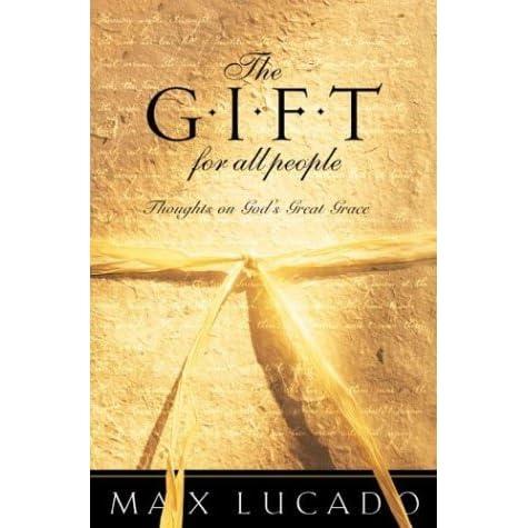 Hallmark God/'s Words of Life for Women Gift Book Religious Books Religious