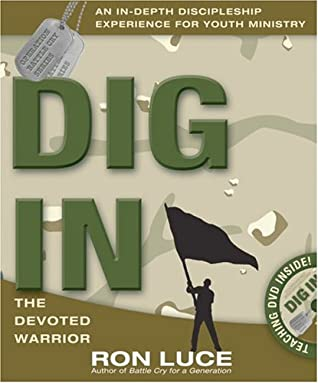 Dig in: The Devoted Warrior Kit (Operation Battle Cry)