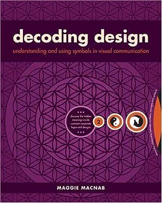Decoding Design by Maggie Macnab