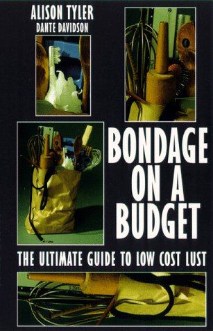 Bondage on a Budget