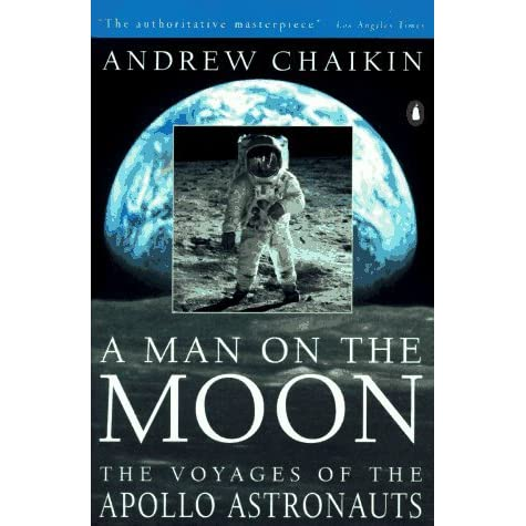 a book review on a man on the moon essay Write my teacher gave the old man and the sea essay it shows how a short sentences and redemption in cuba  book review on the old man and the sea  full moon group.