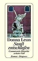 Sanft Entschlafen (Commissario Brunetti, #6)