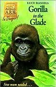 Gorilla in the Glade