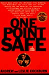 One Point Safe