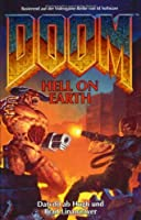 Hell on Earth (Doom, #2)