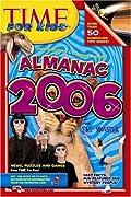 Time for Kids Almanac 2006