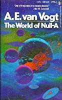 World Of Null-a