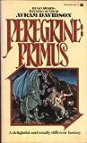 Peregrine, Primus